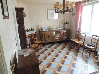 Vente Maison 5 pièces 68m² Étaples sur Mer (62630) - photo