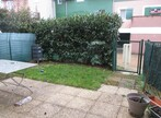 Location Appartement 4 pièces 85m² Rumilly (74150) - Photo 5