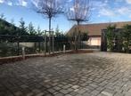 Sale House 6 rooms 120m² Riedisheim (68400) - Photo 10