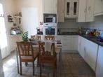 Vente Maison 5 pièces 93m² Cavaillon (84300) - Photo 7