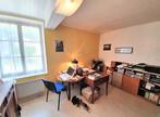 Vente Maison 4 pièces 97m² Noyarey (38360) - Photo 4