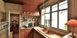 Vente Maison 4 pièces 125m² Gaillard - Photo 7