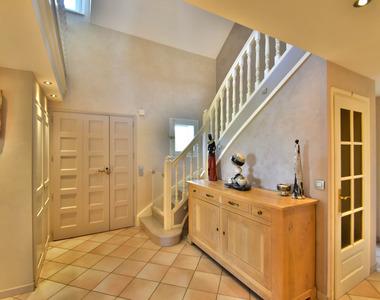 Vente Maison 7 pièces 163m² Bons-en-Chablais (74890) - photo