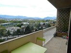 Sale Apartment 3 rooms 68m² Seyssinet-Pariset (38170) - Photo 2