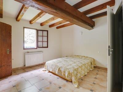 Vente Maison 5 pièces 130m² Magescq (40140) - Photo 7
