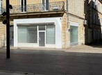 Location Local commercial 55m² Agen (47000) - Photo 1