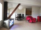 Vente Appartement 3 pièces 88m² Neufchâteau (88300) - Photo 6