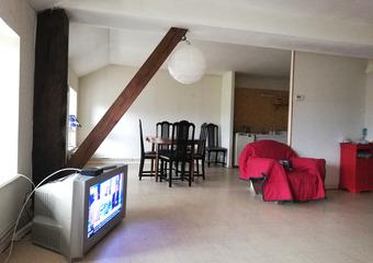 Vente Appartement 3 pièces 88m² Neufchâteau (88300) - Photo 1