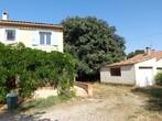 Sale House 4 rooms 111m² Lauris (84360) - Photo 14