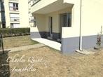 Sale Apartment 3 rooms 56m² Berck (62600) - Photo 1