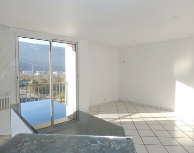Vente Appartement 3 pièces 70m² Grenoble (38100) - photo