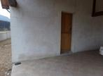 Sale House 3 rooms 140m² Villiers-au-Bouin (37330) - Photo 14