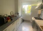 Vente Appartement 3 pièces 74m² Seyssinet-Pariset (38170) - Photo 6