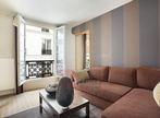 Vente Appartement 3 pièces 43m² Paris 06 (75006) - Photo 6