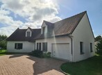 Sale House 5 rooms 160m² Frencq (62630) - Photo 1
