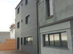 Vente Maison 5 pièces 200m² Le Havre (76610) - Photo 1