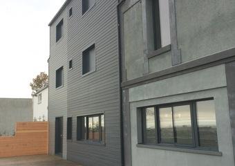 Vente Maison 5 pièces 200m² Le Havre (76610) - photo