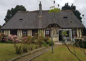 Vente Maison 48m² Port Jérôme sur Seine - Photo 1