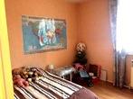 Vente Appartement 4 pièces 65m² Saint-Martin-d'Hères (38400) - Photo 7