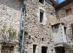 Vente Maison 130m² Viviers (07220) - Photo 1