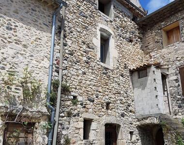 Vente Maison 130m² Viviers (07220) - photo