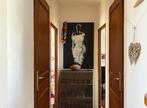 Vente Appartement 3 pièces 57m² Voiron (38500) - Photo 10
