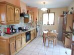 Vente Maison 4 pièces 80m² Valencogne (38730) - Photo 3