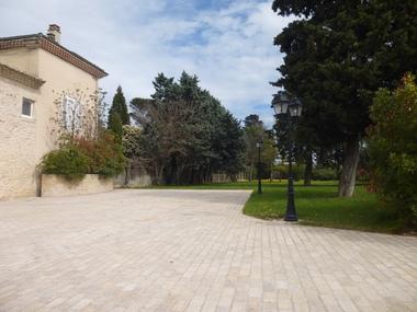 Vente Maison 6 pièces 293m² Montélimar (26200) - photo