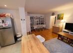 Vente Appartement 2 pièces 50m² Suresnes (92150) - Photo 7