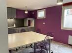 Vente Appartement 3 pièces 85m² Le Havre (76600) - Photo 2