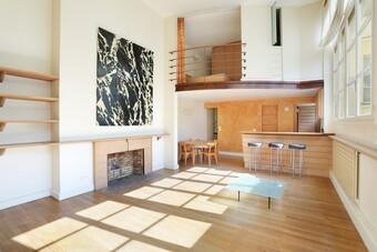 Vente Appartement 2 pièces 61m² Paris 07 (75007) - photo 2