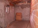 Vente Maison 118m² Genilac (42800) - Photo 6