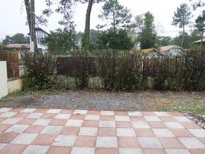 Vente Maison 3 pièces 75m² Capbreton (40130) - Photo 7