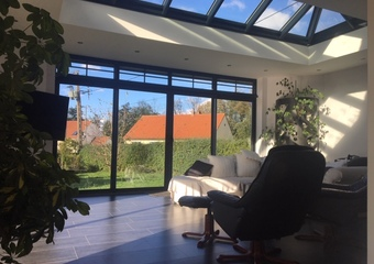 Vente Maison 7 pièces 150m² Hardinghen (62132) - Photo 1