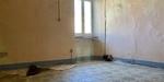 Vente Maison 3 pièces 45m² Colombier-le-Jeune (07270) - Photo 2
