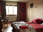 Vente Maison 6 pièces 188m² Secteur Jussey - Photo 2