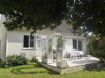 Vente Maison 5 pièces 75m² Viarmes (95270) - photo