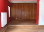 Location Appartement 3 pièces 70m² Neufchâteau (88300) - Photo 6
