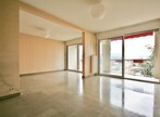 Vente Appartement 4 pièces 88m² Grenoble (38000) - Photo 2