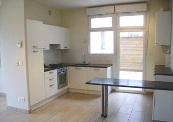 Renting Apartment 3 rooms 63m² Grenoble (38000) - Photo 1