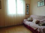 Sale House 7 rooms 145m² SAINT PATERNE RACAN - Photo 15