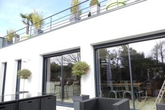 Vente Maison 4 pièces 125m² Puilboreau (17138) - Photo 1