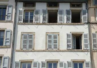 Vente Immeuble 320m² Le Puy-en-Velay (43000) - Photo 1