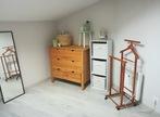 Renting Apartment 2 rooms 35m² Agen (47000) - Photo 6