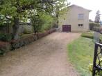 Vente Maison 5 pièces 90m² Cours-la-Ville (69470) - Photo 1