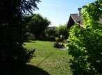Vente Maison / Chalet / Ferme 6 pièces 138m² Peillonnex (74250) - Photo 10
