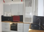 Renting Apartment 3 rooms 86m² Pau (64000) - Photo 1