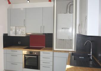 Location Appartement 3 pièces 86m² Pau (64000) - Photo 1