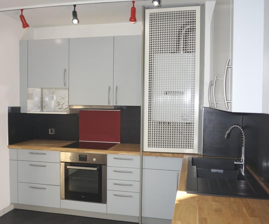 Location Appartement 3 pièces 86m² Pau (64000) - photo