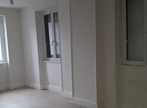Vente Immeuble 207m² Randan (63310) - Photo 2